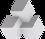 Logo du Groupe Calcul